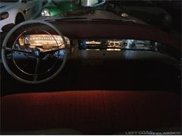 Picture of Classic '56 Eldorado Seville - $39,500.00 Offered by Left Coast Classics - QD3M