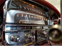 Picture of Classic '56 Cadillac Eldorado Seville located in Sonoma California - QD3M