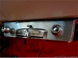 Picture of Classic 1956 Eldorado Seville located in Sonoma California - QD3M