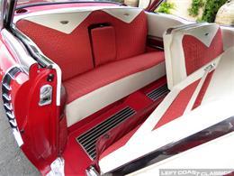 Picture of 1956 Cadillac Eldorado Seville located in Sonoma California - QD3M
