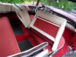 Picture of '56 Eldorado Seville located in Sonoma California - $39,500.00 - QD3M
