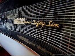 Picture of Classic '56 Eldorado Seville located in California - $39,500.00 - QD3M