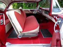 Picture of '56 Cadillac Eldorado Seville - $39,500.00 - QD3M