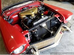 Picture of Classic '56 Eldorado Seville - $39,500.00 - QD3M
