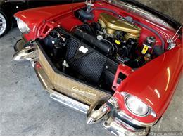Picture of '56 Cadillac Eldorado Seville - QD3M