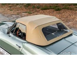 Picture of '66 Corvette located in California - QDC7