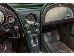 Picture of 1966 Corvette - QDC7