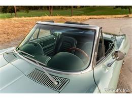 Picture of Classic '66 Chevrolet Corvette - $54,950.00 - QDC7