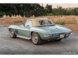 Picture of 1966 Corvette - $54,950.00 - QDC7