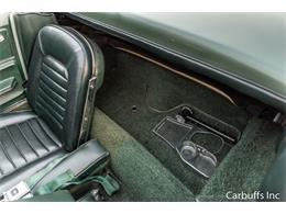 Picture of '66 Corvette - QDC7