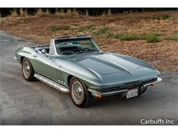 Picture of '66 Corvette - $54,950.00 - QDC7