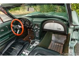 Picture of 1966 Corvette - $54,950.00 Offered by Carbuffs - QDC7