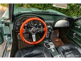 Picture of Classic '66 Chevrolet Corvette - QDC7