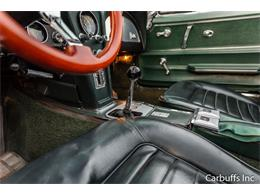 Picture of 1966 Corvette located in California - $54,950.00 Offered by Carbuffs - QDC7