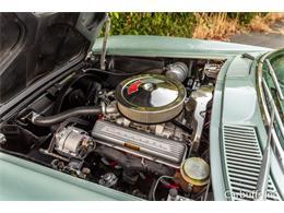 Picture of 1966 Chevrolet Corvette - QDC7