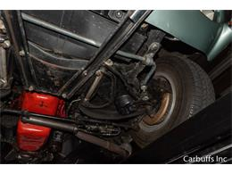 Picture of '66 Chevrolet Corvette Offered by Carbuffs - QDC7