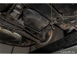 Picture of '66 Chevrolet Corvette - $54,950.00 Offered by Carbuffs - QDC7