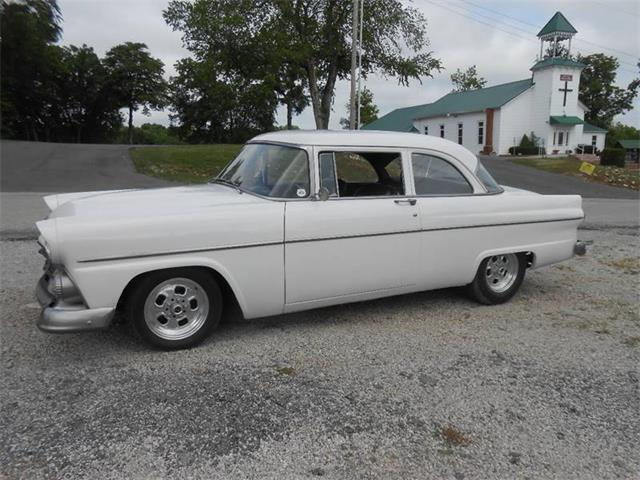 Picture of '55 Ford Crestline - $16,500.00 Offered by  - QDCI