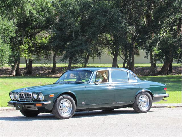 Classic Cars Of Sarasota >> Classifieds For Vintage Motors Sarasota On Classiccars Com