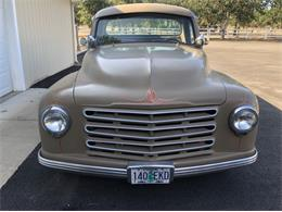 Picture of '55 Pickup - QFTH