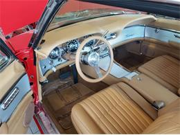 Picture of Classic 1962 Thunderbird Auction Vehicle Offered by Motorsport Auction Group 797664 - QFTL