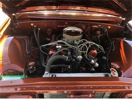 Picture of 1960 Ford Galaxie - QFTO