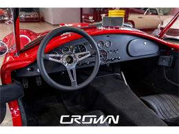 Picture of '65 Cobra - QDCL