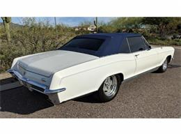 Picture of '65 Riviera - QFTZ