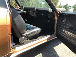 Picture of Classic 1972 Chevelle located in Nevada Auction Vehicle - QFUF