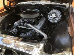 Picture of '72 Chevelle located in Nevada - QFUF