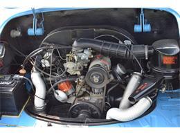 Picture of '70 Karmann Ghia - QD3O