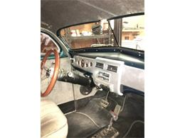 Picture of Classic 1940 Chevrolet Deluxe located in Sparks Nevada Offered by Motorsport Auction Group 797664 - QFUO