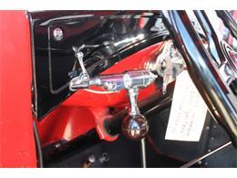 Picture of '30 Model A - QFUU