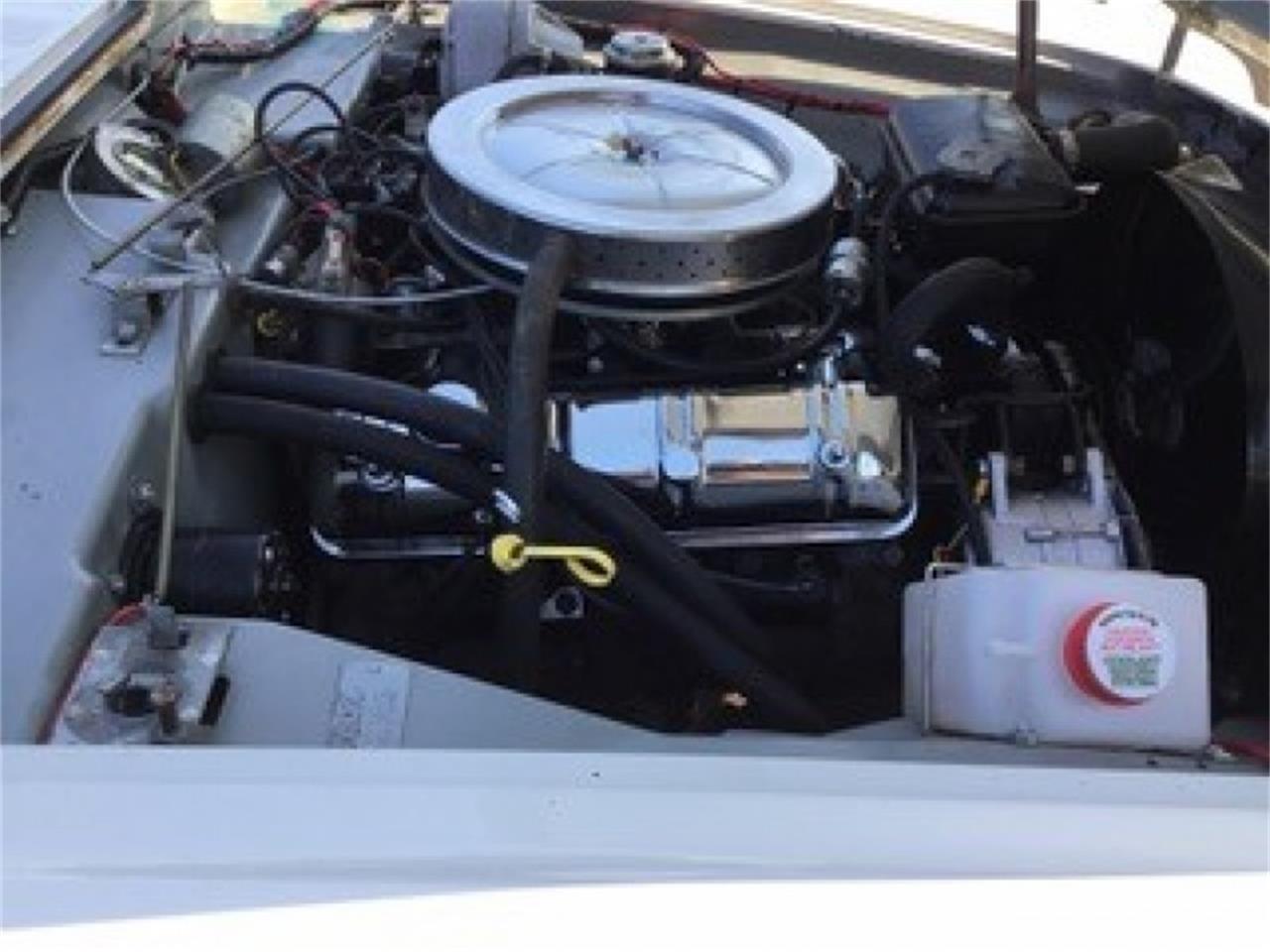 Large Picture of '63 Avanti - QFUX
