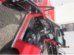 Picture of '64 Corvette - QFV4