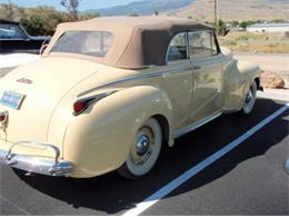 Picture of '41 Deluxe - QFV5