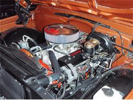 Picture of Classic 1970 C10 - QFVA
