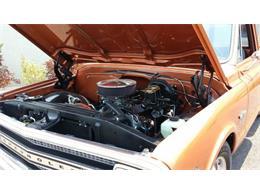 Picture of '70 Chevrolet C10 - QFVA