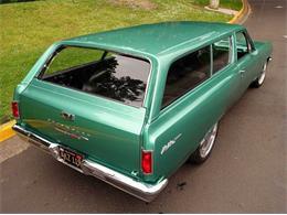 Picture of '65 Malibu - QFVD