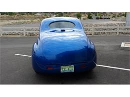 Picture of '46 Coupe - QFVQ