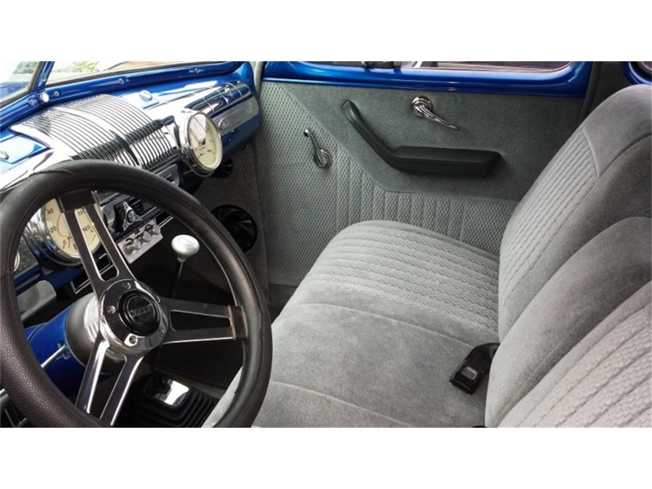 Large Picture of '46 Coupe - QFVQ