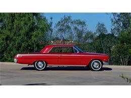 Picture of '62 Impala - QFVV