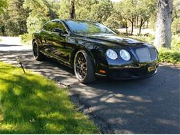Picture of '05 Continental - QFVY