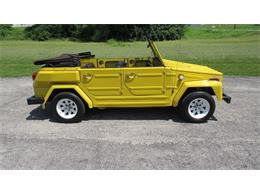 Picture of '74 Thing located in Missouri Offered by Wilson Motor Company - QFWI