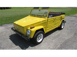 Picture of 1974 Thing Offered by Wilson Motor Company - QFWI