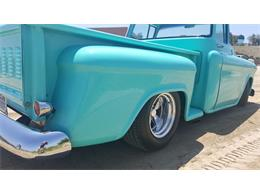Picture of '57 Pickup - QFWW