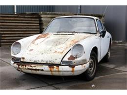 Picture of Classic '66 912 - $15,300.00 - QFWZ