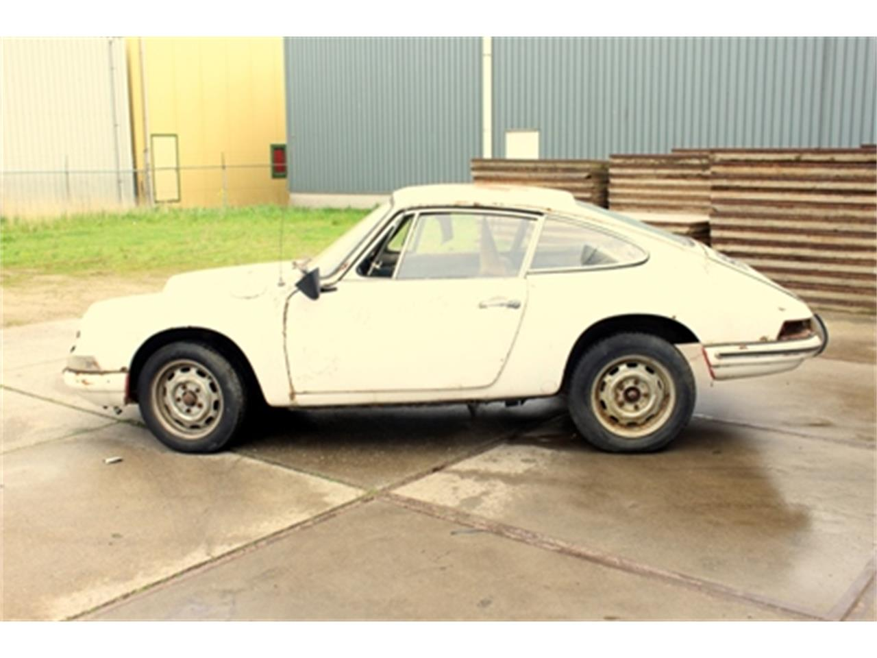 Large Picture of '66 912 - $15,300.00 - QFWZ