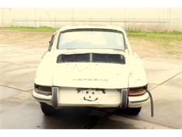 Picture of 1966 Porsche 912 located in Waalwijk Noord Brabant Offered by E & R Classics - QFWZ