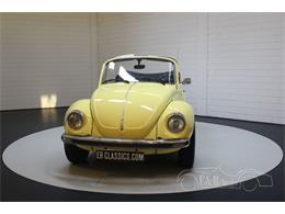 Picture of '75 Beetle - QFX0